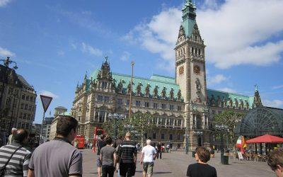 Επιχειρηματική Αποστολή στο Αμβούργο – Οκτώβριος 2012