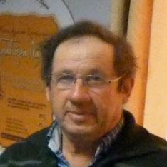 Χωριανόπουλος Νικηφόρος